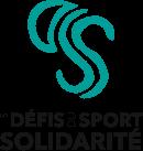 Défis du sport solidarité